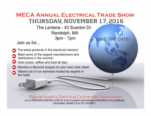 2016-trade-show-save-the-date